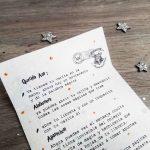 quindeblue-caja-regalo-harry-potter-carta-comprar