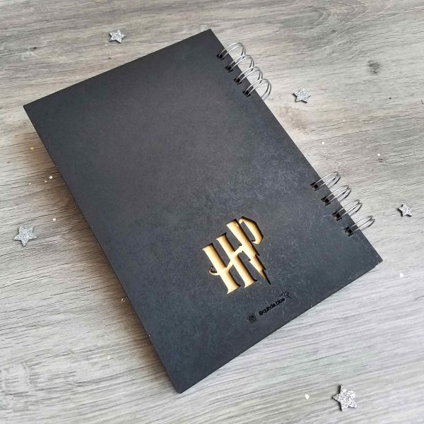 quindeblue-caja-regalo-harry-potter-contraportada-comprar