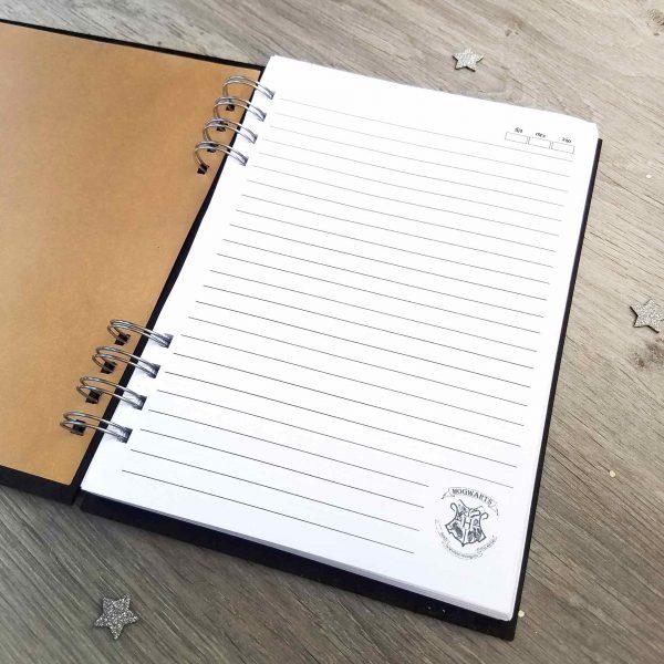 quindeblue-caja-regalo-harry-potter-cuaderno-comprar