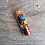 quindeblue-caja-regalo-harry-potter-frasco-caramelo-comprar