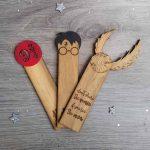 quindeblue-caja-regalo-harry-potter-marca-paginas-comprar