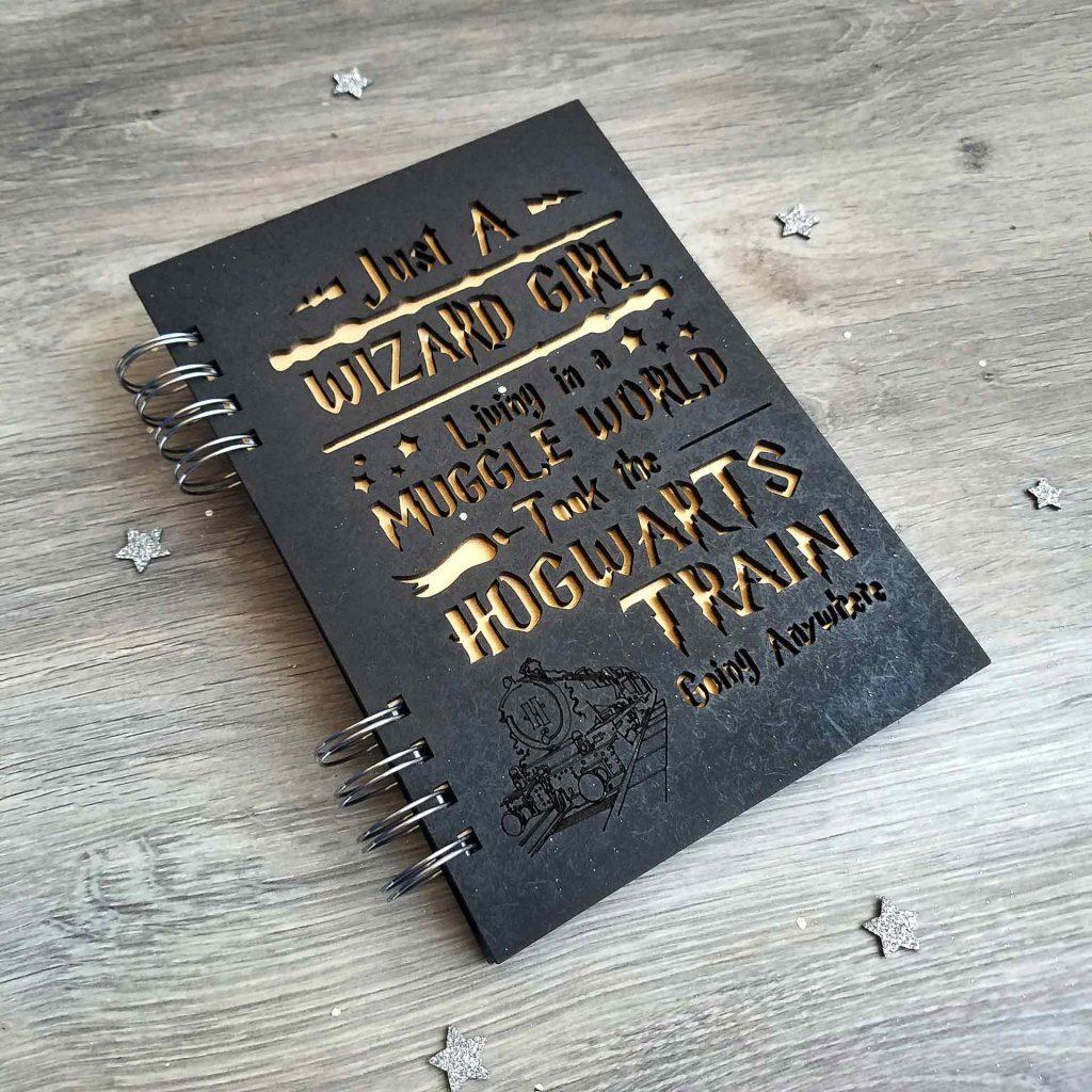 quindeblue-caja-regalo-harry-potter-portada-comprar