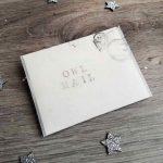 quindeblue-caja-regalo-harry-potter-sobre-comprar