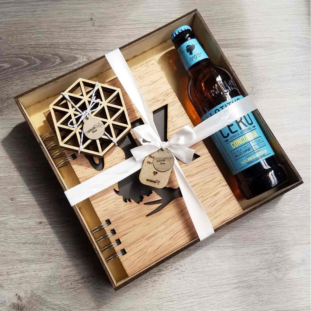 quindeblue-caja-regalo-hombre-comprar