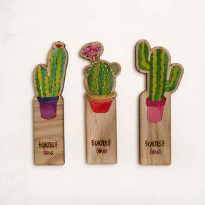 quindeblue-marcapaginas-cactus-comprar