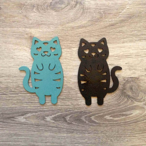 quindeblue-marcapaginas-gatos-color-comprar-2