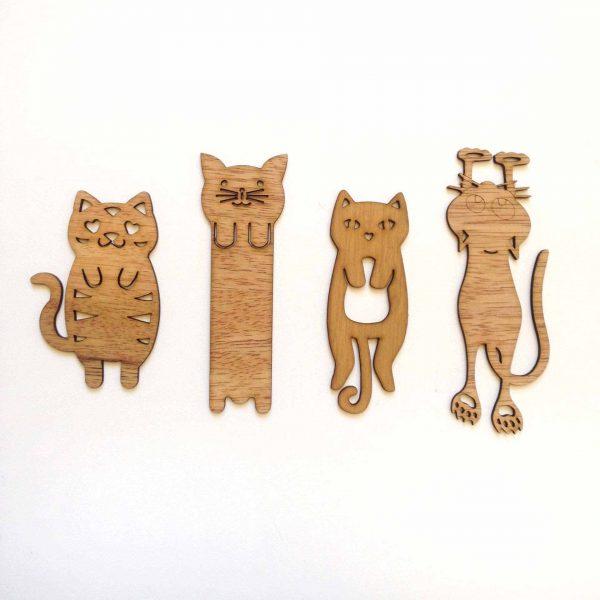 quindeblue-marcapaginas-gatos-comprar