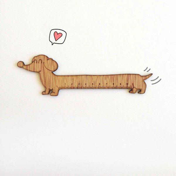 quindeblue-marcapaginas-perros-comprar-2