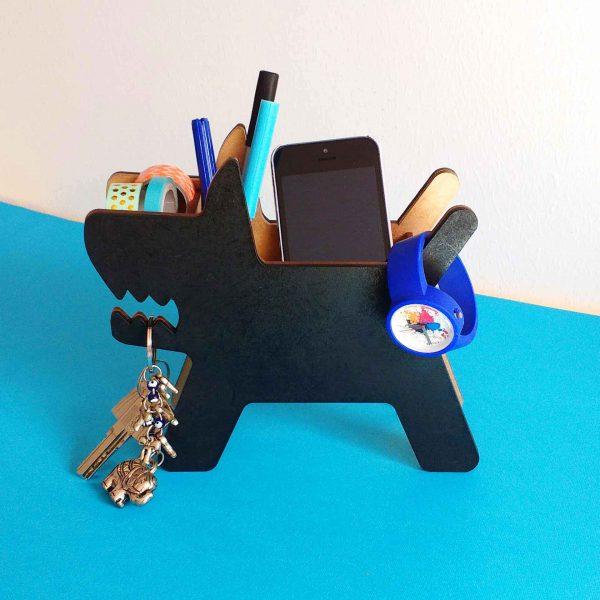 quindeblue-perrito-organizador-escritorio-comprar-2