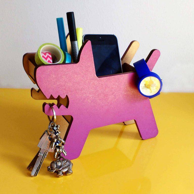 quindeblue-perrito-organizador-escritorio-comprar-3