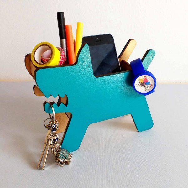 quindeblue-perrito-organizador-escritorio-comprar