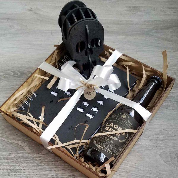 quinde-blue-dia-padre-gift-box-1