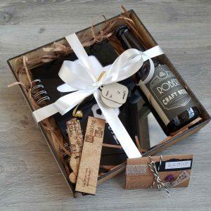 quinde-blue-dia-padre-gift-box-2