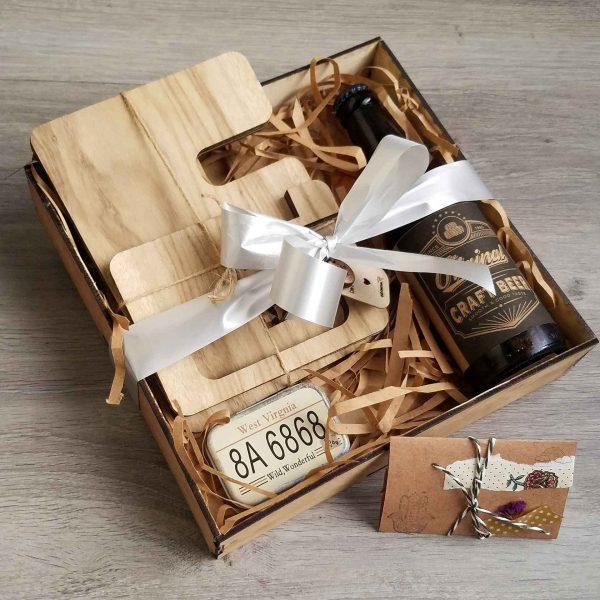 quinde-blue-dia-padre-gift-box-3