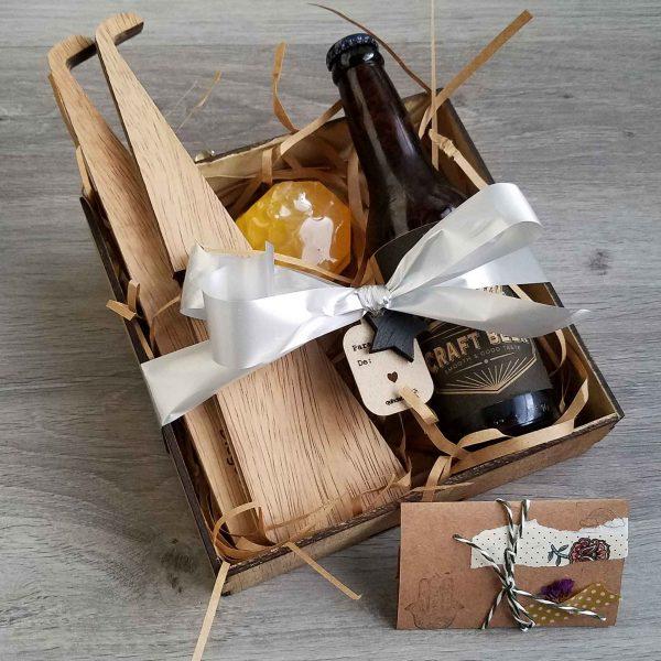 quinde-blue-dia-padre-gift-box-4