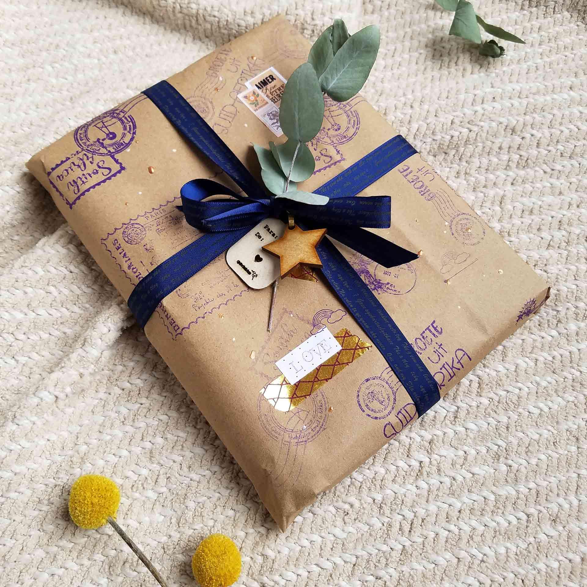 quinde-blue-regalos-personalizados-2