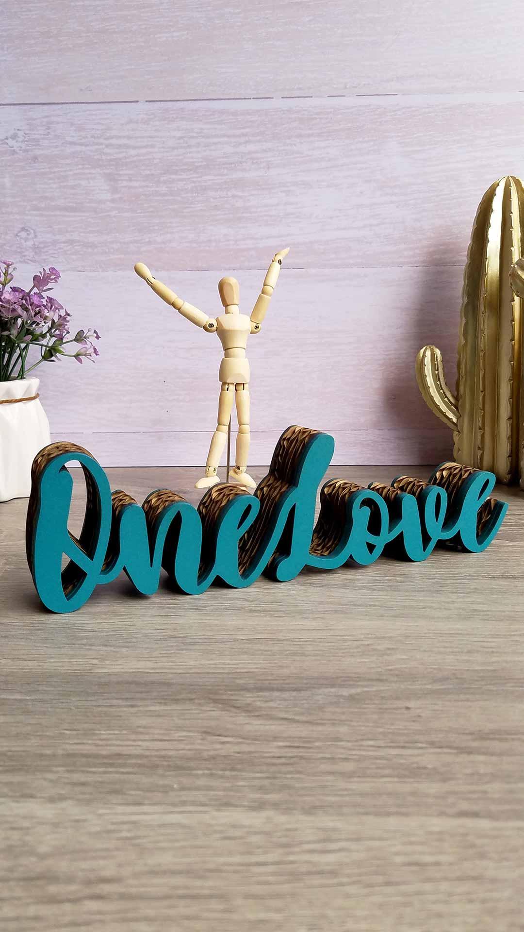 quinde-blue-regalos-personalizados-8
